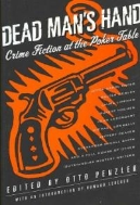 Dead Man's Hand : Crime Fiction at the Poker Table  (ISBN : 9780151012770)