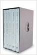 청암 박태준 연구 총서 (전5권) (2012 초판)