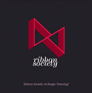 리본 소사이어티 (Ribbon Society) - Dancing