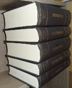 Jurisprudence (5 Vols)  isbn 9781584771197  [전5권 세트]   /사진의 제품     ☞ 서고위치:GN 6  * [구매하시면 품절로 표기됩니다]