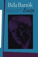 Bela Bartok Essays   (English) Paperback