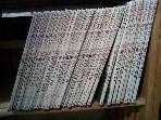 톨스토이)옹기종기 교과서 세계전래동화