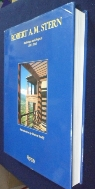 Robert A. M. Stern Buildings and Projects, 1987-1992 (English) 9780847816187  /사진의 제품   ☞ 서고위치:RZ 2   *[구매하시면 품절로 표기됩니다]