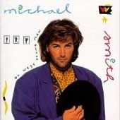 Michael W. Smith / Go West Young Man (수입)