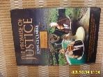외국판 Brevitas / THE PROMISE OF JUSTICE / JOHN GI CLARKE -BOOK ONE HISTORY 사진.꼭설명란참조