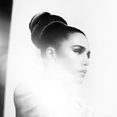 Jessie Ware / Devotion