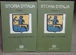 Dal feudalesimo al capitalismo.(Storia d'Italia) (ANNALI 1)     /사진의 제품  ☞ 서고위치:XC 6 *[구매하시면 품절로 표기 됩니다]