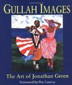 Gullah Images: The Art of Jonathan Green #