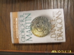 BANTAM BOOKS / A DANCE WITH DRAGONS / GEORGE R.R. MARTIN -사진참조.아래참조