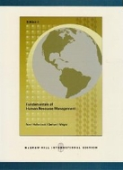 Fundamentals of Human Resource Management (2nd Edition, Paperback) #