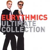 Eurythmics / Ultimate Collection