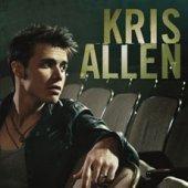 Kris Allen - Kris Allen (홍보용 음반)