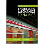 Engineering Mechanics : Dynamics, in SI Units (Paperback, 5/e)