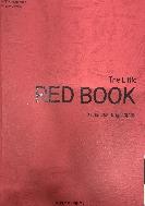 The Little RED BOOK 미디어의 미래, 미래의 미디어 (미디어연구 2015-1) #