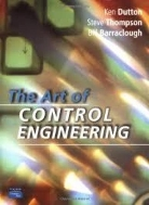 The Art of Control Engineering (Paperback)