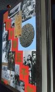 도설중화오천년 圖說中華五千年 (全二冊)   [중국역사박물관 編 ] /사진의 제품  ☞ 서고위치:KB 4   [구매하시면 품절로 표기됩니다]