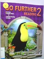GO FURTHER READING 2   (MCCOWELL/정답표시/하단참조)