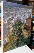 프렌치 모던 -FRENCH MODERNS- 모네에서 마티스까지 1850- 1950 - -초판-새책수준-아래사진참조-