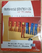 Business Statistics : A First Course 5th Edition