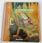 McGraw-Hill Science A Closer Look Grade4: Earth Science, Teacher's Edition (Spiral-bound)