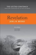 Revelation (Lectio Continua Expository Commentary on the New Testament) (Hardcover)
