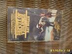 외국판 A SIGNET BOOK / DEPUTY OF VIOLENCE A SHAWN STARBUCK WESTERN / RAY HOGAN -사진.아래참조