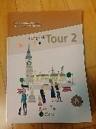 English Tour 2 (A/B)