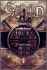 그랜드소드(1~4완)작은책