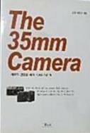 [중고] The 35mm Camera 마루가 선정한 세계 10대 사진기