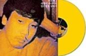 이문세 4집 [180g Yellow LP]