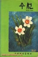 1992년 창간호 수선 (구암여자중학교) (865-6/865-3)