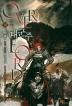 대군주. 1-10 (완결) : 진설우 퓨전 판타지 장편소설 - 클릭북