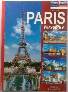 Paris Versailles 파리 베르사유 (English Edition) (ISBN: 2843890535)