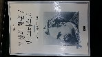 우상의 황혼 , 반 그리스도 / 프리드리히 니체 / 1991.11