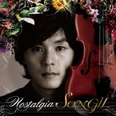 최성일 (Songil) - Nostalgia