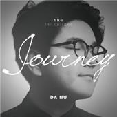 다누 (Da Nu) - Journey (홍보용 음반)