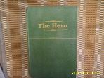 GREENWOOD PRESS / The Hero  A Study in Tradition, Myth, and Drama / RAGLAN  -사진.꼭상세란참조