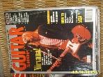 기타 외국잡지 GUITAR SHOP 1997.5월호 Nirvana -부록모름 없음.사진.상세란참조