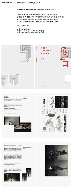 디노마드 2013 GDEK 증강현실 도록 vol 1,2