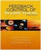Feedback Control of Dynamic Systems (Hardcover, 4th, Subsequent)