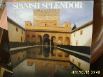 Rizzoli / SPANISH SPLENDOR Places, Castles, and Country Houses ... / Roberto Schezen -아래참조