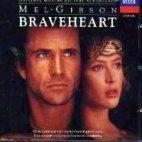 O.S.T. (James Horner) / Braveheart (브래이브하트)