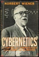 Cybernetics/2nd edition