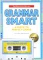 Grammar Smart (테이프 없음)