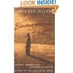 This Blinding Absence of Light(ISBN 9780141 022826)