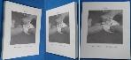 강찬균 새 손길 (2014.04.22-08.24 국립현대미술관 전시도록) 9788963030678 /상현서림 /사진의 제품   ☞ 서고위치:KB 2 * [구매하시면 품절로 표기됩니다]