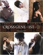 CROSS GENE 1ST