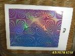 메가스터디 / 한종철 생명과학 연구소 핵심 1  -사진.꼭상세란참조