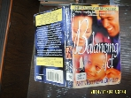 A SIGNET BOOK / Balancing Act / Anita Richmond Bunkley -사진참조. 97년내외