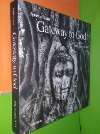 Gateway to God - Spirit of Asia